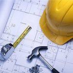 جزییات آیین نامه جدید آخوندی برای سازمان نظام مهندسی