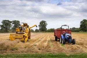 شانزده ماده از قانون نظام مهندسی کشاورزی اصلاح گردید