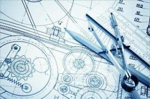 قانون، سقف تعهد مهندسان را مشخص نکرده است