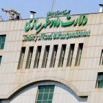 دست به یکی وزارت راه با بساز و بفروش ها اجرایی می گردد