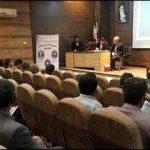 وزارت راه و شهرسازی مسئول نظارت عالیه بر اجرای ماده سی و پنج قانون
