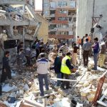 روند صدور پروانه ساخت در مناطق زلزله زده کند است