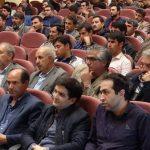 برگزاری سمینار آموزشی پیش گیری از حوادث گاز و مسئولیت ناظران