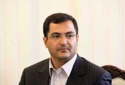 موکول تعیین تکلیف قانون نظام مهندسی در مجلس به دهه سوم خرداد