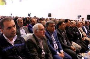 شناسایی شصت و دو هزار كارگر ماهر در استان مازندران