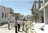 استفاده از مصالح بی کیفیت ساختمانی با توجه به گرانی مصالح