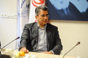 جلسه وزارت شهرسازی و نظام مهندسی این هفته برگزار می گردد