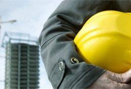 نقدی بر آیین نامه لغو ارجاع نظارت به سازمان نظام مهندسی ساختمان
