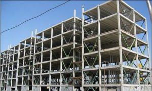 تولید تجهیزات تاسیسات ساختمان با فناوری دهه شصت