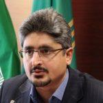 جذب کارآفرینان کشاورزی در شرکت های تعاون روستایی فارس