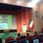 برگزاری پانزدهمین گردهمایی علمی مهندسی معدن در دانشگاه امیرکبیر