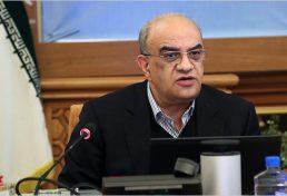 وزارت راه به دنبال تعطیلی نظام مهندسی نیست