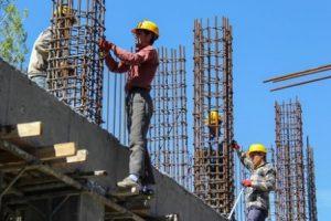 ارائه آموزشهای نادرست از مشکلات اساسی حوزه صنعت ساختمان