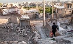 خطیبی نظام مهندسی ساختمان استان تهران