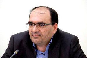 شروع برگزاری آزمون ورود به حرفه نظاممهندسی در استان همدان