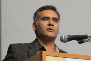 سی و پنج نفر نامزد انتخابات نظام مهندسی کشاورزی قزوین شدند