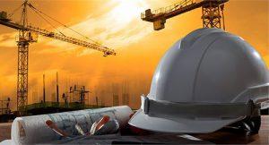 علل مخالفت با اخذ پنج درصد از حق نظارت مهندسان چیست؟