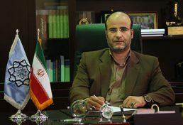 بلاتکلیف ماندن ۲ هزار پرونده ساختمانی در تهران