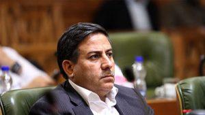 دولت کسری بودجه اش را از جیب تهرانی ها در می آورد
