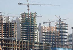 تعیین ناظر، معضل این روزهای کار فرمایان ساختمان