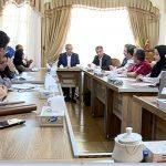 تنوع سی و شش ماده معدنی در استان آذربایجان شرقی