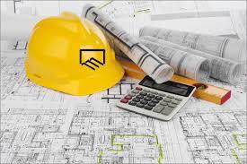 بازآموزی مهندسان راهی برای بالا رفتن کیفیت ساختمان
