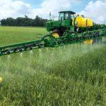 دانش آموختگان علوم کشاورزی برای نیل به امنیت غذایی نقش مهمی دارند