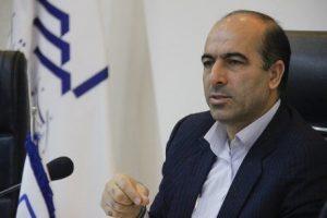 تشکیل کمیسیون حقوقی و حل اختلاف در دستور کار هیأت مدیره قرار میگیرد