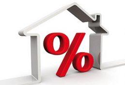 رشد سی و پنج درصدی قیمت مسکن طی 1 سال گذشته