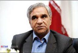 رعایت اصول اسلامی در سیمای مشهد، قربانی موضوعات اقتصادی