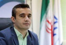 ضرورت توجه هرچه بیش تر و مصرف بهینه انرژی دراستان خوزستان