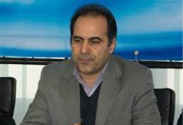 پیام تبریک رییس سازمان نظام مهندسی ساختمان استان آذربایجان شرقی