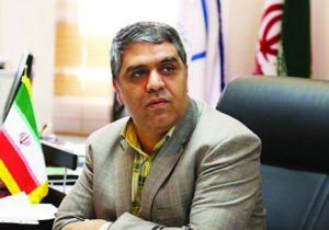 بسته حمایتی سازمان نظام مهندسی ساختمان استان یزد