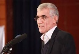 اظهارات خلاف قانون افشانی، شهردار تهران