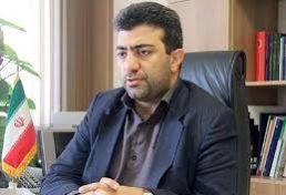تخلف مالی پانزده میلیاردی در سازمان نظام مهندسی تهران