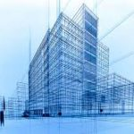 فصلنامه فنی و مهندسی خط معمار با نگاهی ملی در بندرعباس
