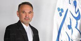 گرداوری گزارشی از اختلافات وزارت راه و سازمان نظام مهندسی