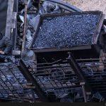 تراز مثبت مالی مواد معدنی در استان مازندران