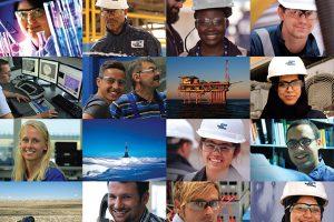 3.Welding Jobs 300x200 - راه اندازی بخش فرصت های کاری مرتبط با جوشکاری و سایر روش های اتصال در پایگاه ولدیکا