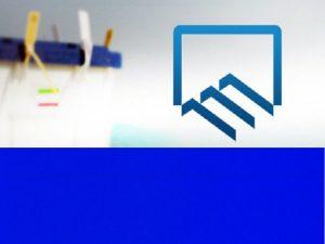 ثبت نام صد و پنج نفر برای هیات مدیره نظام <a href=