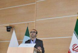 جناب آقای دکتر طهایی از سوابق خود و صنعت جوشکاری در ایران و جهان می گویند