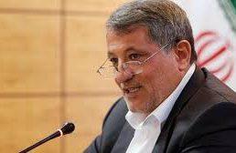 تهران جاذبه هایش را از دست داده