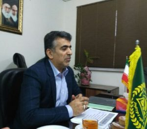 شرکت دو هزار و چهارصد و هجده نفر در انتخابات نظام مهندسی کشاورزی استان