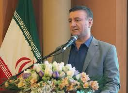 مهندس نامورچی، رئیس سازمان نظام مهندسی ساختمان استان فارس