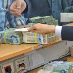 بروکراسی طولانی روند اعطای تسهیلات به معدنکاران را مختل کرده است
