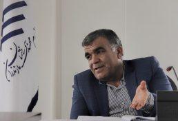 مازندران دارای بالاترین مشارکت در تمام ادوار انتخابات