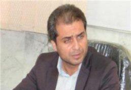 هادي حميديان عضو شوراي مرکزي نظام مهندسي معدن ایران