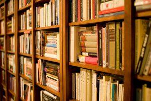 Welding Book 600X400 300x200 - راه اندازی بخش معرفی کتب تخصصی
