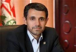 بررسی تخلف شرکت گاز برای تامین گاز مدارس