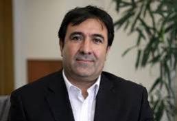 تشریح هجدهمین گردهمایی سیاست های توسعه مسکن در ایران